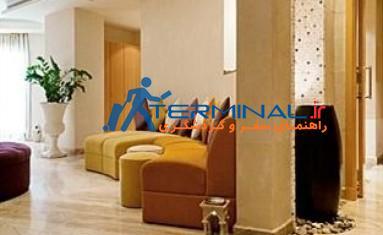 files_hotelPhotos_155452_111129161104609_STD[531fe5a72060d404af7241b14880e70e].jpg (383×235)